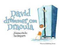 david-drommer-om-dracula