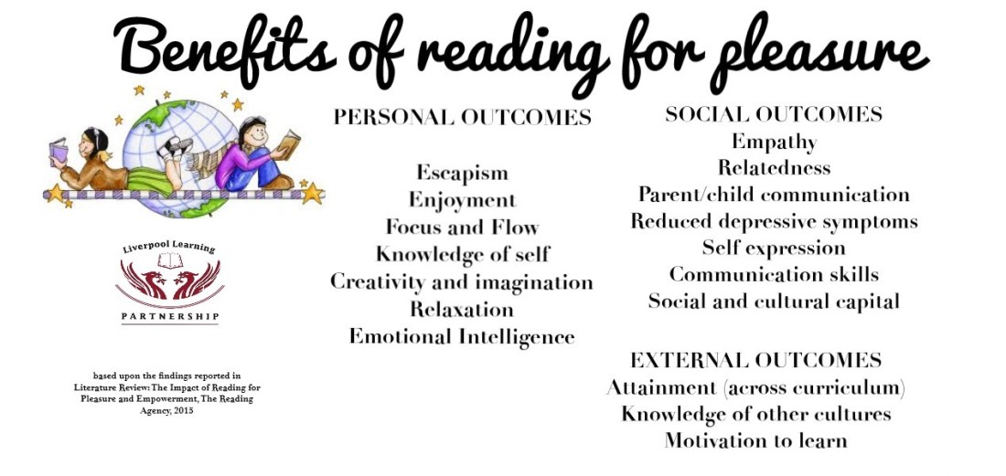 benefits-of-reading-for-pleasure-2