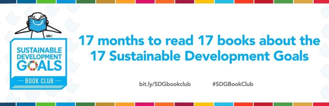 SDG-Book-Club-Banner.jpg