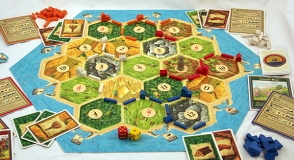 Settlers-of-Catan-3