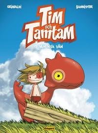 Tim och Tamtam