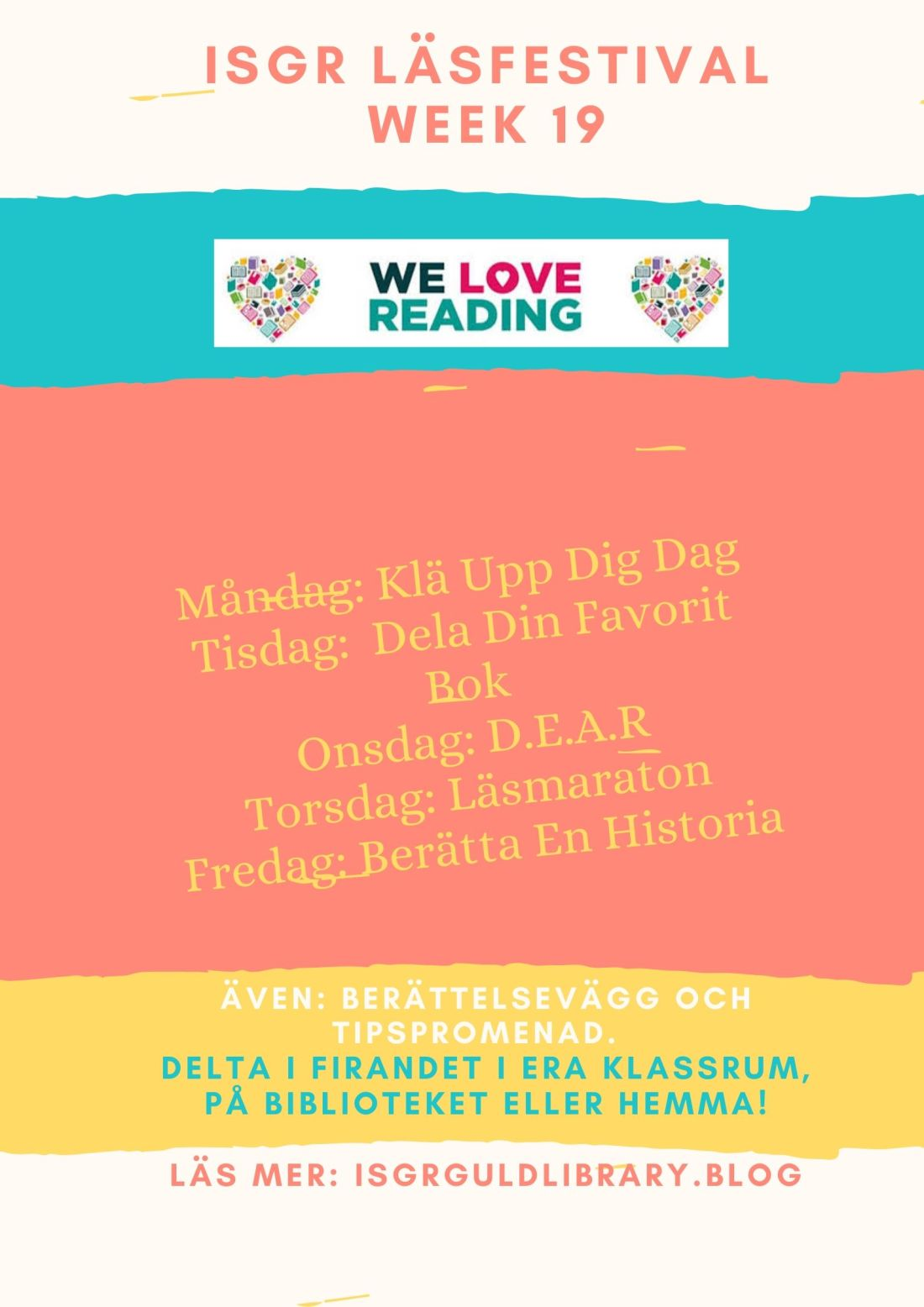 ISGR Reading Festival 2020 (2)